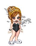 PerfectVanity's avatar