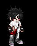 Blake_Niji_Kun's avatar