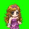 zielene's avatar