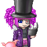 xXMisfit_MutilationXx's avatar