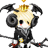Symphony0's avatar