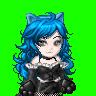 anitablake17's avatar