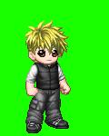 narutothebest24's avatar