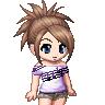 EmmiGirl123's avatar