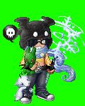 Black Zeppelin's avatar