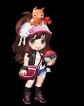 Touko of Unova's avatar