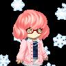 Nyftee's avatar