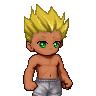 Sofa King Smexy's avatar