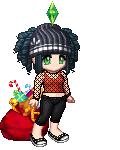 staffeny's avatar