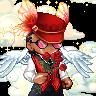 AM3LIORAT3's avatar