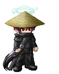 dasuike9000's avatar