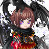 Hanako Aihara's avatar