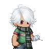 Dexx The VIII's avatar