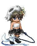 mysterie13's avatar