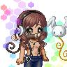 x-Lezbehonest21's avatar
