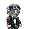 bakoro renua's avatar