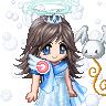 LunarViolet123's avatar