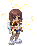 cute_cupcake_gurl-17's avatar