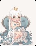 Ieebee's avatar