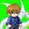B0rn_leader's avatar