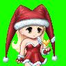 Death by Cupcake's avatar