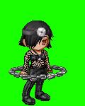 XxCrypticSoulxX's avatar