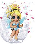Tinagurl550's avatar