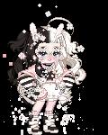 kynou's avatar