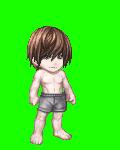WAFLLEZ CHOCOLATE's avatar