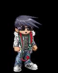 Punky_808's avatar