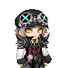 akiyuki101's avatar