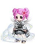 strawberrymuffin princess