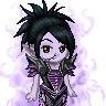 Sweet Diva Destruction's avatar