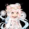 LiTtO dArk AnGeL's avatar