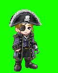 Cruzin4ABruzin's avatar