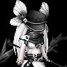 [Random Name]'s avatar