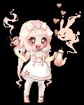 dozyghosty's avatar