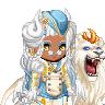 Wulf Sin's avatar