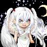 Dark-Huntress-Simi's avatar