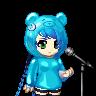 Dakate's avatar
