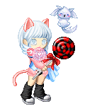 x_Lucky_Panda_x's avatar