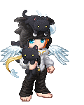 Yotipo91's avatar