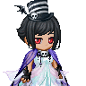 Mikki -xxx-'s avatar