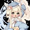 Milky Tea Baby 's avatar