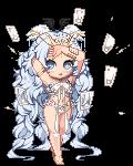 Lady Lazulis's avatar