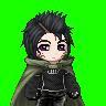 Lonx22's avatar