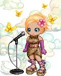 butterfly_juli