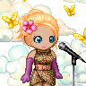 butterfly_juli's avatar