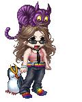 Oh_Dollface's avatar