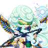 NarcalepticNoodle's avatar